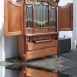Freijtag-orgel